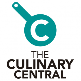 The Culinary Central