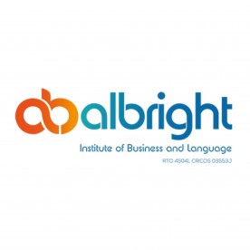 Albright Institute of Business and Language