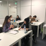 Albright Institute of Business and Language Sydney