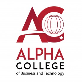 Alpha College of Business and Technology